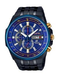 Casio EDIFICE EFR-549RBB-2A