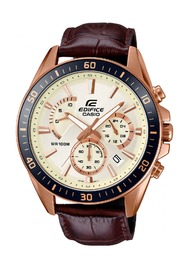 Casio EDIFICE EFR-552GL-7A