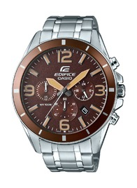Casio EDIFICE EFR-553D-5B