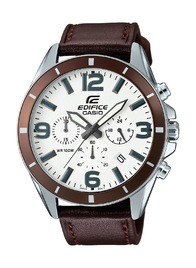 Casio EDIFICE EFR-553L-7B