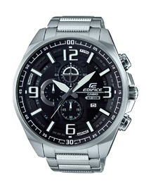 Casio EDIFICE EFR-555D-1A