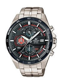 Casio EDIFICE EFR-556DB-1A