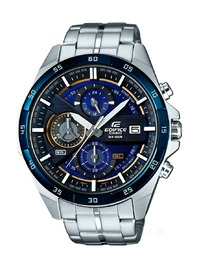 Casio EDIFICE EFR-556DB-2A