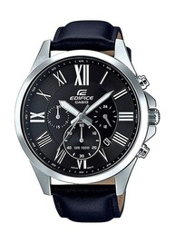Casio EDIFICE EFV-500L-1A