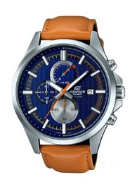 Casio EDIFICE EFV-520L-2A