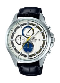 Casio EDIFICE EFV-520L-7A