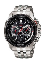 Casio EDIFICE EQW-M710DB-1A1
