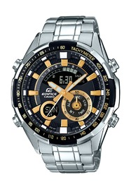 Casio EDIFICE ERA-600D-1A9