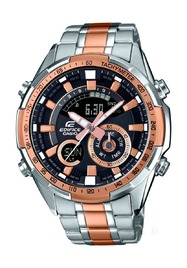 Casio EDIFICE ERA-600SG-1A9