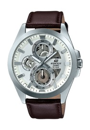 Casio EDIFICE ESK-300L-7A