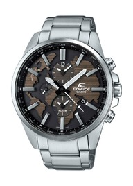 Casio EDIFICE ETD-300D-5A
