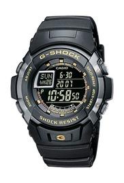 Casio G-SHOCK G-7710-1E