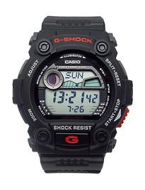 Casio G-SHOCK G-7900-1E