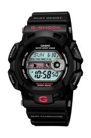 Casio G-SHOCK G-9100-1E