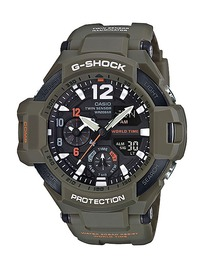 Casio G-SHOCK GA-1100KH-3A