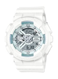 Casio G-SHOCK GA-110LP-7A