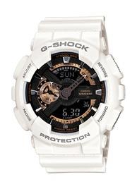 Casio G-SHOCK GA-110RG-7A