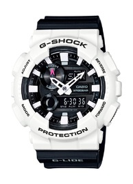 Casio G-SHOCK GAX-100B-7A