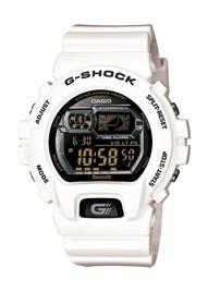 Casio G-SHOCK GB-6900B-7E