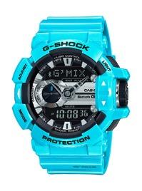 Casio G-SHOCK GBA-400-2C