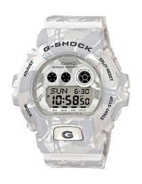 Casio G-SHOCK GD-X6900MC-7E
