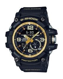 Casio G-SHOCK GG-1000GB-1A