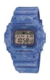 Casio G-SHOCK GLX-5600F-2E