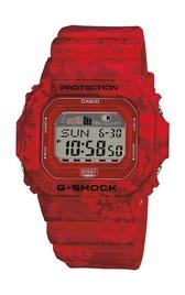 Casio G-SHOCK GLX-5600F-4E
