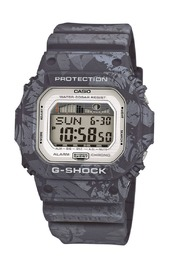 Casio G-SHOCK GLX-5600F-8E