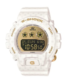 Casio G-SHOCK GMD-S6900SP-7E