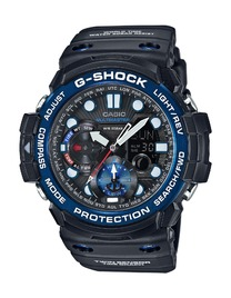 Casio G-SHOCK GN-1000B-1A