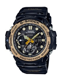 Casio G-SHOCK GN-1000GB-1A