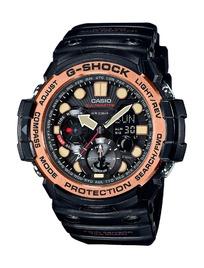 Casio G-SHOCK GN-1000RG-1A