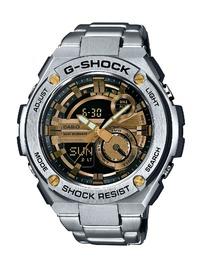 Casio G-SHOCK GST-210D-9A