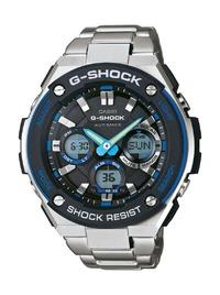 Casio G-SHOCK GST-W100D-1A2