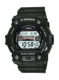 Casio G-SHOCK GW-7900-1E
