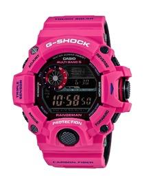 Casio G-SHOCK GW-9400SRJ-4E