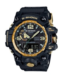 Casio G-SHOCK GWG-1000GB-1A