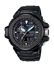 Casio G-SHOCK GWN-1000C-1A