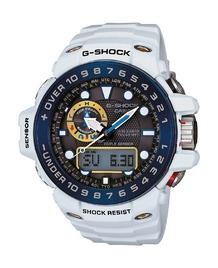 Casio G-SHOCK GWN-1000E-8A