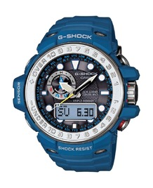 Casio G-SHOCK GWN-1000NV-2A