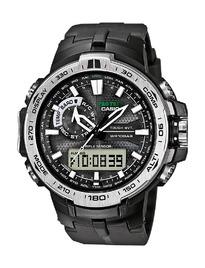 Casio PRO TREK PRW-6000-1E