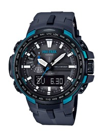 Casio PRO TREK PRW-6100Y-1A