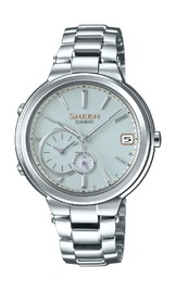 Casio SHEEN SHB-200D-7A