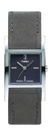TIMEX T2J931