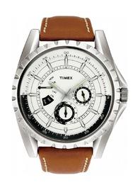 TIMEX T2M429