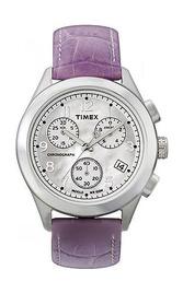 TIMEX T2M711