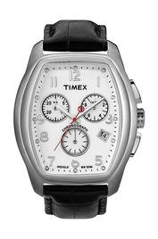 TIMEX T2M982