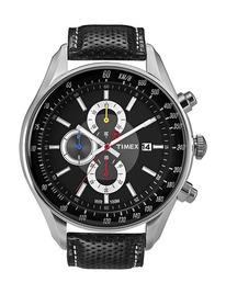 TIMEX T2N156