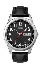 TIMEX T2N230